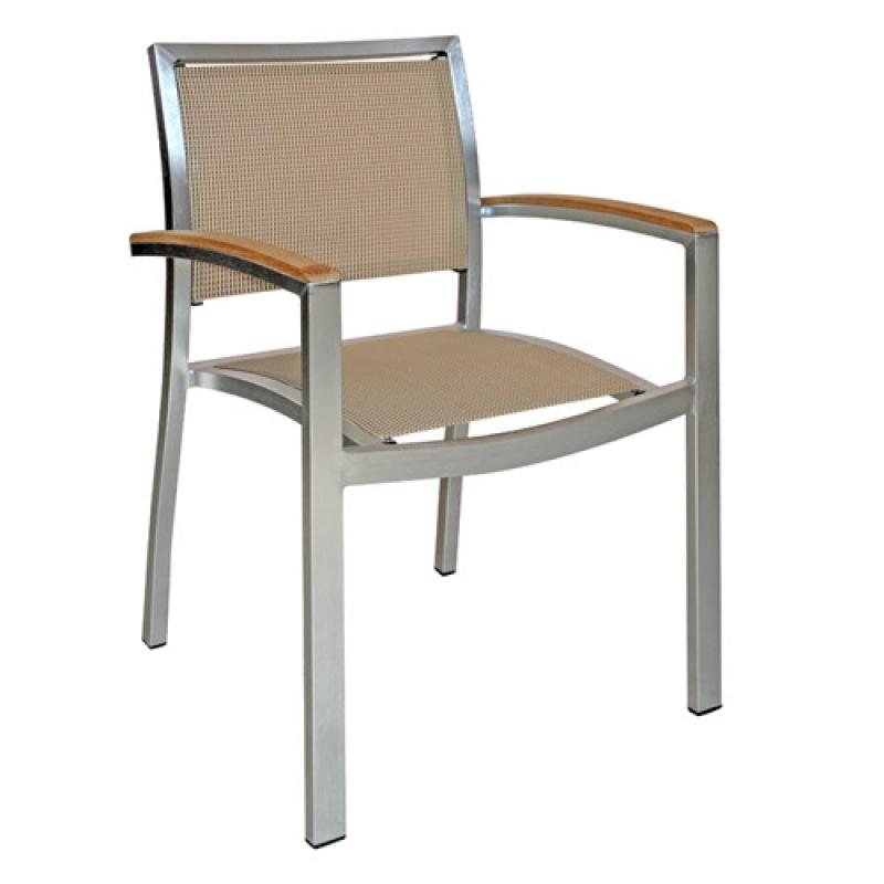 Llega la temporada de sillas y mesas de terraza 2014 feyma - Sillas de plastico para terraza ...