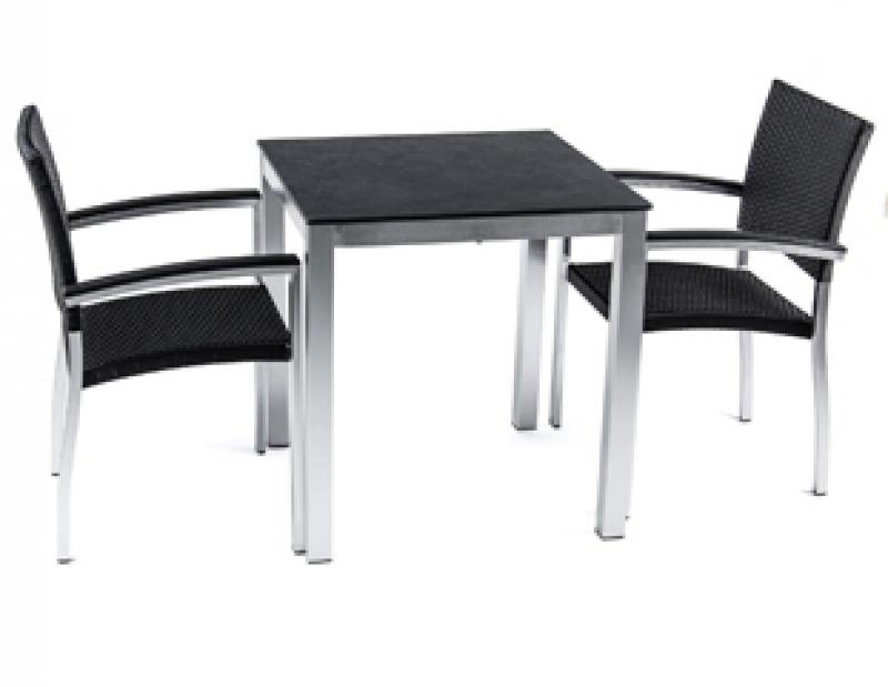La importancia del mobiliario en bares y restaurantes feyma for Mobiliario de restaurante